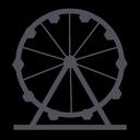 1482634789_app_type_theme_park_512px_grey